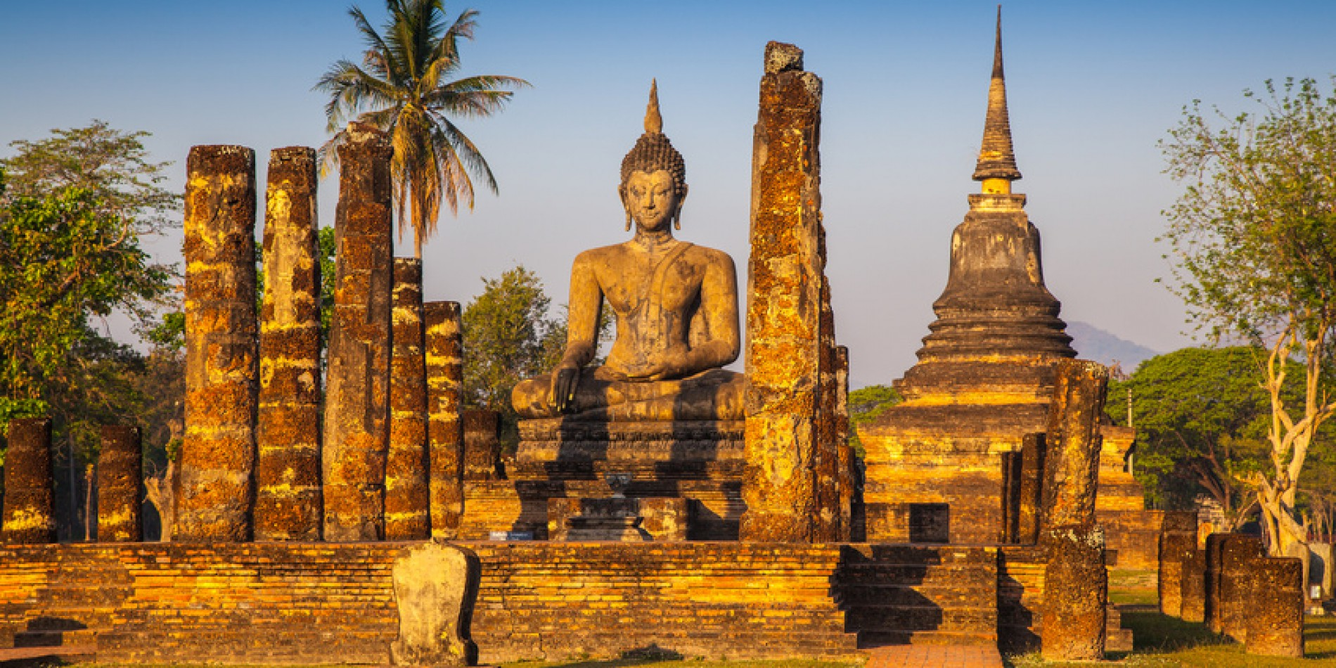 The Local Healthcare Insurance System in Thailand | Previnter